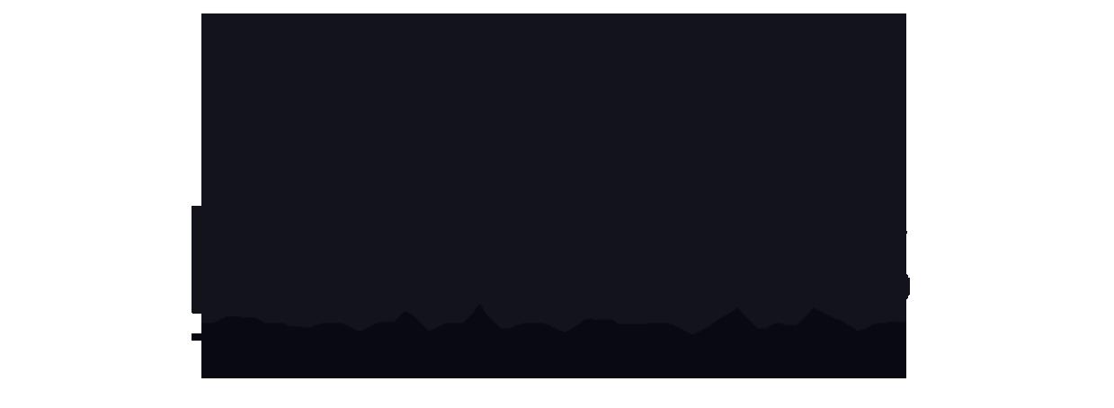 KeyDevs Technologies